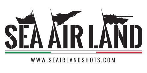 seairlandshots